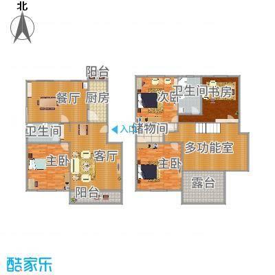 上海_复式_2016-11-21-1649