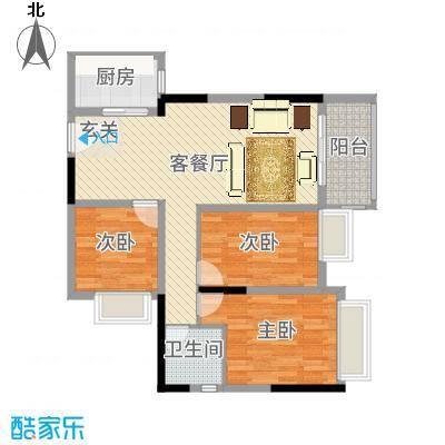惠州_珠江东岸_2016-11-21-1655