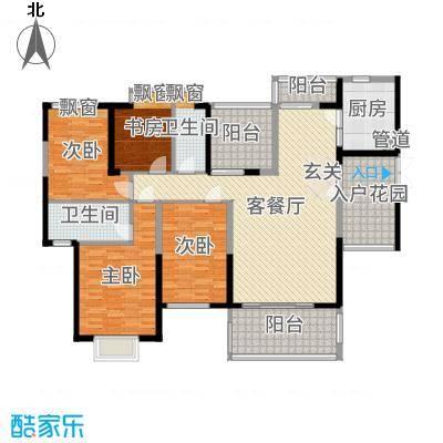 深圳_熙园山院_2016-11-22-1844