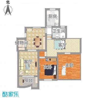 上海_贝越佳园_2016-11-22-2028