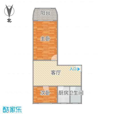 上海_逸仙路_2016-11-22-2349