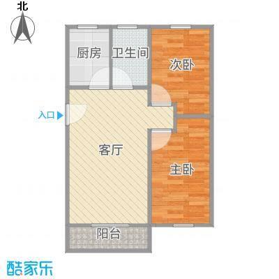 上海_天乐小区_2016-11-22-1203