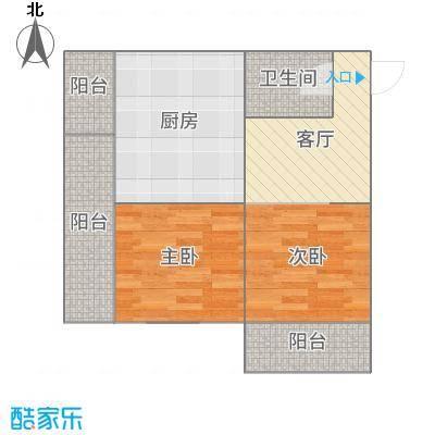 北京_安华里_2016-11-23-0844