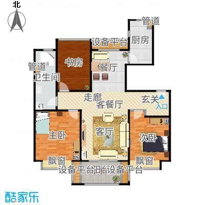 苏州_万科新都会_2016-11-21-1405