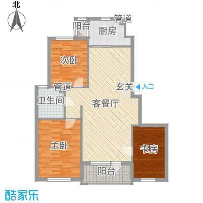 大连_海创半山壹号_2016-11-23-1000
