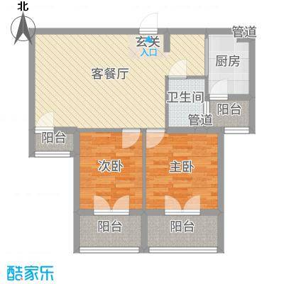 武汉_楚世家_2016-11-23-1104
