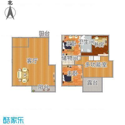 上海_复式_2016-11-21-1649-副本-副本-副本-副本-副本