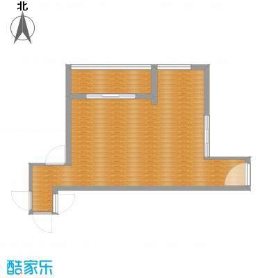 枫景398-106平米