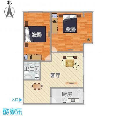 景苑公寓(萧山)