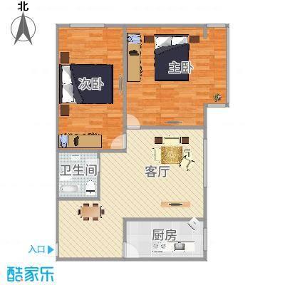 杭州_景苑公寓(萧山)_2016-11-24-0918