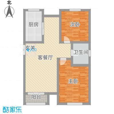 天津_天房海天园_2016-11-24-0940