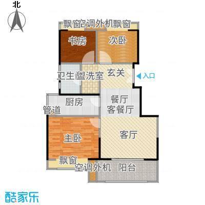 上海_松江颐景园_2016-11-24-1449