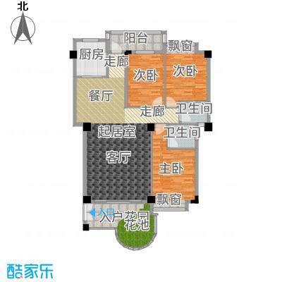 汕头_汇景蓝湾_2016-11-24-2104