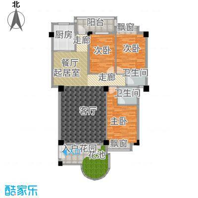 汕头_汇景蓝湾_2016-11-24-2205
