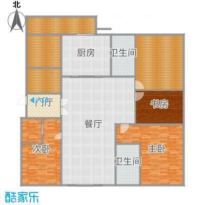 东菱宝石公馆