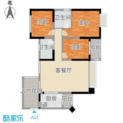 成都_三利宅院领事公馆_2016-11-25-2119