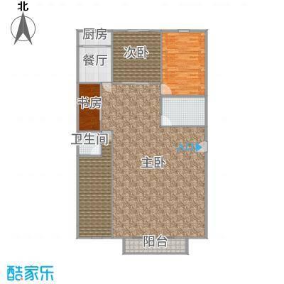福州_吉祥双子星大厦_2016-11-24-1755
