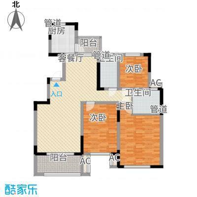 临沂_汀香郡_2016-11-26-0907