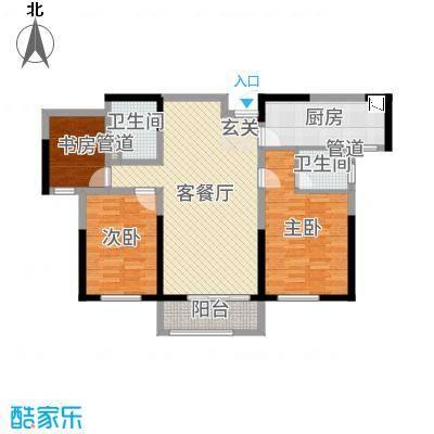晋城_阳光地带_2016-11-24-1946