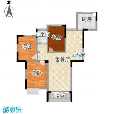 淮安_五洲龙湾_2016-11-27-1130
