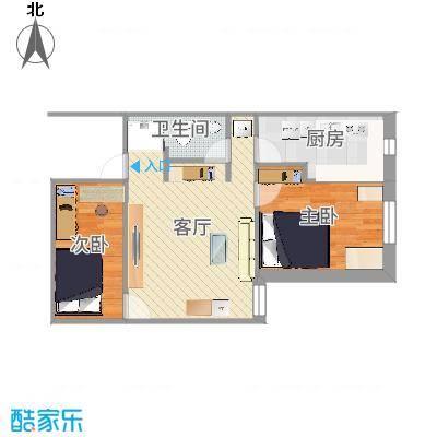 北京_天缘公寓_2016-11-27-1440