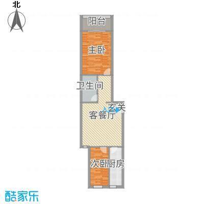 北京_樱桃二条8号院_2016-11-27-1513