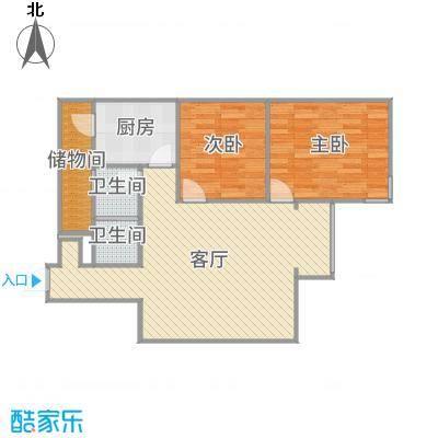 北京_岳峰园_2016-11-28-1137