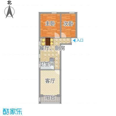 北京_思源胡同_2016-11-28-1602