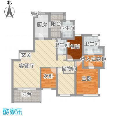 上海_盈中新村_2016-11-28-1101