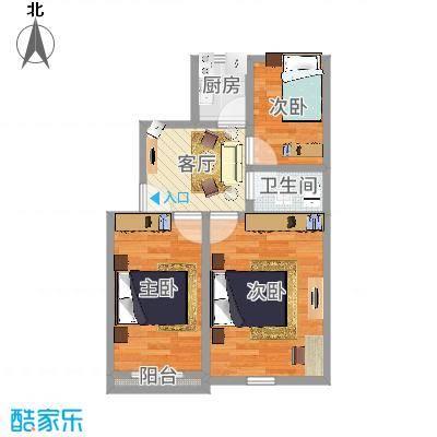 上海_盈中新村_2016-11-28-1102