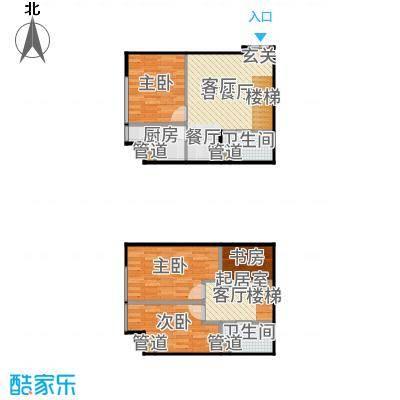 济南_诚基中心_2016-05-19-1102-副本