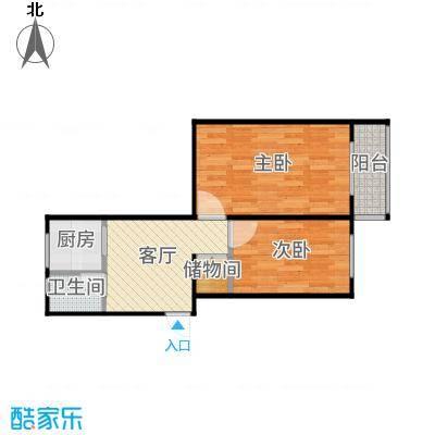 北京_西安街甲2号院_2016-11-29-1454