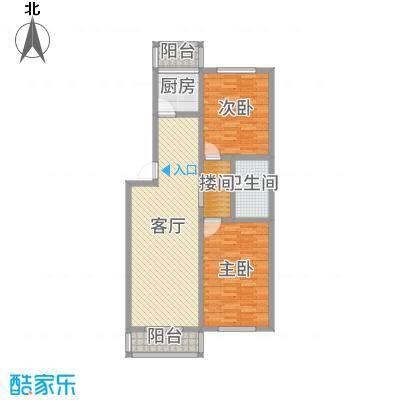 天津_五一家园_2016-11-25-1031