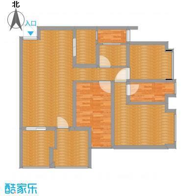 广电华府 案例