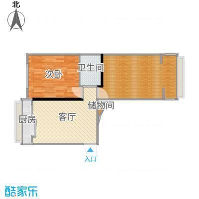 北京_团结湖_2016-11-30-1629