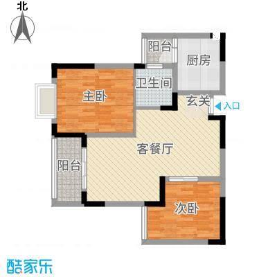 苏州_天韵苑_2016-11-30-1740