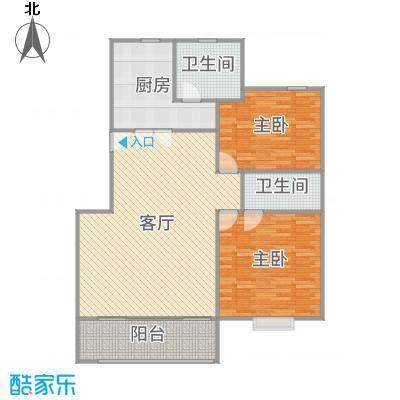 上海_由由新邸_2016-11-30-1951