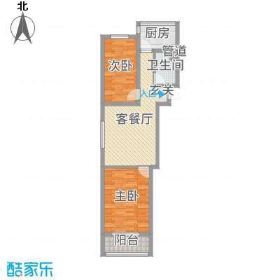 济南_金润花园_2016-11-30-2013