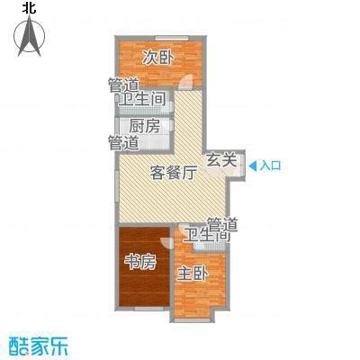 包头_胜源・滨河新城_2016-12-01-1339