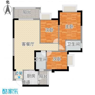 绵阳_文泉西海岸_2016-12-01-1425