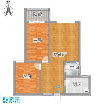 潍坊_新富专家公寓_2016-11-30-1437