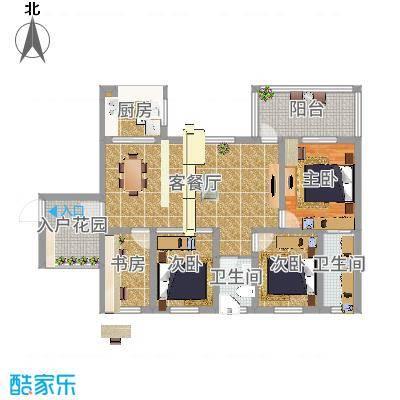 信阳_水榭龙庄_2016-11-30-1455
