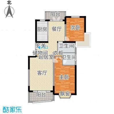 上海_名江七星城_2016-12-02-1352
