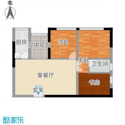 长沙_和庄_2016-12-02-2027