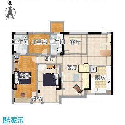 重庆_中冶重庆早晨_2016-09-11-2022