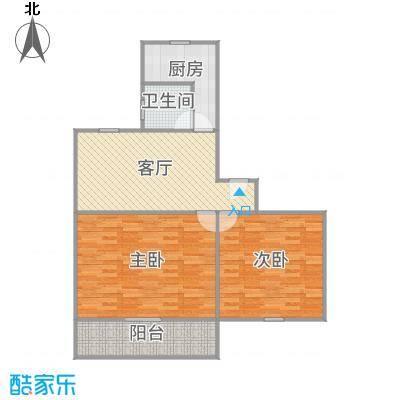 上海_紫叶小区_2016-12-02-2314