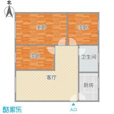 佛山_广宏新村_2016-12-03-0957