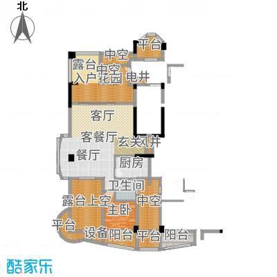 厦门_源昌鑫海湾_2016-12-03-1921