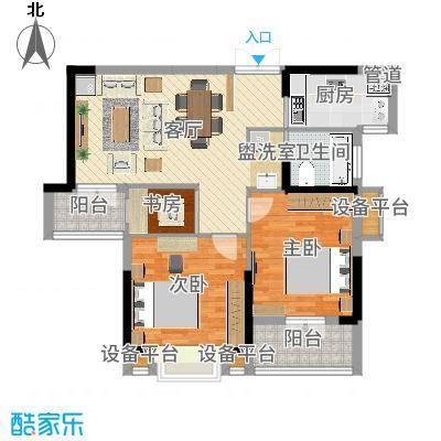 武汉_天宇万象国际_2016-12-03-1835