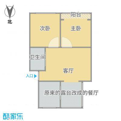 上海_周东二村_2016-12-03-2309